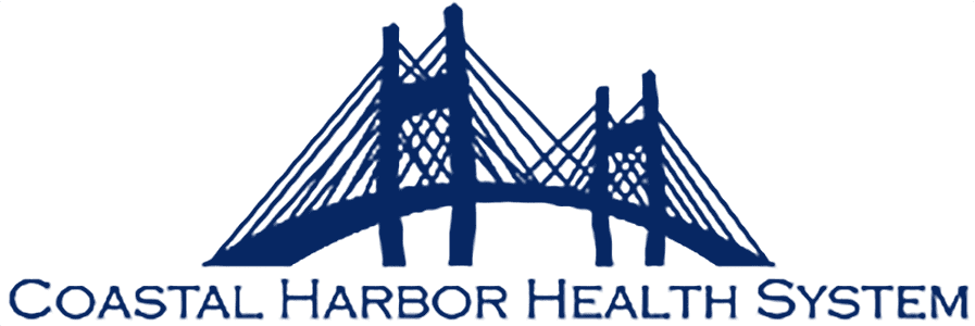 Coastal Harbor Health System